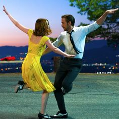 Romance Movies Out in 2016