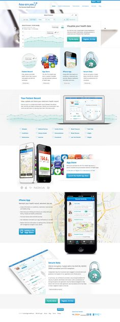 Dribbble - real-pixels.png by Andrew Lucas