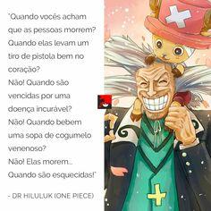 Frase One Piece, Otaku, Naruto, Geek Stuff, Comic Books, Pasta, Comics, Character Quotes, Anime Characters