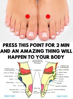 Chinese acupressure is starting to gain a lot of popularity in recent years as an excellent remedy f...