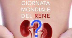 Tempio+Pausania,+Assl+Olbia,+La+Giornata+Mondiale+del+Rene,+giovedì+9+marzo+nelle+scuole+cittadine.