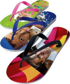 Chinelo Personalizado R$ 22,00 www.brindebrasil.com Sandals, Shoes, Fashion, Personalised Keyrings, Personalized Gifts, Promotional Giveaways, Creative Gifts, Custom T Shirts, Moda