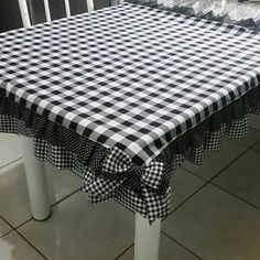 Batu Chair Covers Tablecloths Workshop Table Clothes Curtains For Kitchen Covers For Chairs Pillow Covers Architects Coffee Table Cloth, Dining Table Cloth, Dining Chair Slipcovers, Table Linens, Dining Chairs, Bath Table, Diy Table, Chair Covers, Table Covers