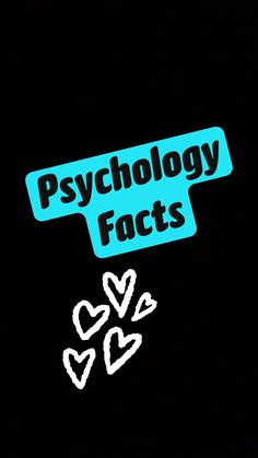 True Facts, Weird Facts, Crazy Facts, Random Facts, Psychology Facts Dreams, True Quotes, Funny Quotes, Physiological Facts, Writing Challenge