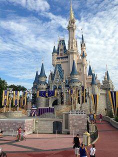 Details of Disney's New Accessibility Program Replacing Guest Assistance Cards - blog.touringplans.com