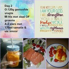 Healthy Eating Recipes, Diet Recipes, Recipies, 28 Dae Dieet, Dieet Plan, 28 Days, Diet Meals, Dried Fruit, Fat Burner