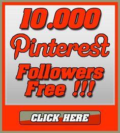 Juliana Godoi Palma Godoi using Follow Boost App #followboost