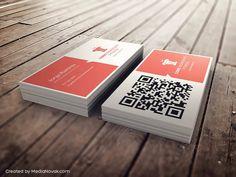 profissional business card - Pesquisa Google