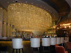 Strip de Las Vegas, Cosmopolitan http://comme-un-poisson-dans-leau.fr/que-faire-strip-de-las-vegas/