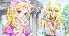candy candy manga a color - Buscar con Google
