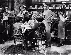 photo Harold Lloyd silent film The Freshman 2722-04