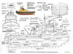 Boat Plans - Resultado de imagen de balsa wood model boat plans - Master Boat Builder with 31 Years of Experience Finally Releases Archive Of 518 Illustrated, Step-By-Step Boat Plans