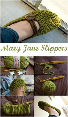 if you want to see some creative but interesting samples of crochet slippers and flip flops then I have brought 20 of the best crochet slippers and flip-flops for your inspiration. #crochet #crochetsliperfree patteran
