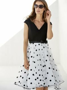 M&Co - Shop online and get the latest looks for women, men, kids and the home plus free delivery when you spend or more M&CO Dress Skirt, Midi Skirt, Modest Skirts, Looking For Women, Mother Of The Bride, Monochrome, Prom Dresses, Boutique, My Style