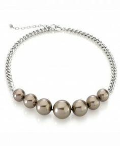#Misaki #Jewellery #Jewelry #sale on www.PrivateSales.hk #hongkong
