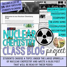 laboratory experiments for advanced placement chemistry guided rh pinterest com