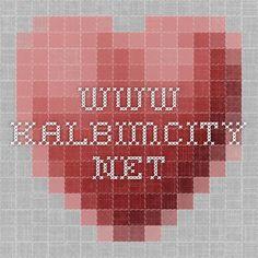 www.kalbimcity.net