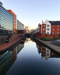 #Birmingham day today. Trying to fix our Project Manager role for Humberside today. A #walk along the #canal  to collect my thoughts on the way to an industrious day resourcing. #sap #CIO #CTO #erp #erp3 #technology #bigdata #AI #ML #IoT #recruit #job #makethemove #madebyme #motivation #inspire #businessowner #interview #recruiterlife #entrepreneur #tw #success #millionairemindset  #opportunity #keepgoing #like4like #consultant