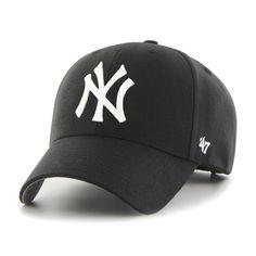 finest selection unique design exclusive range 32 Best I Take My Hat Off. images   Hats, Baseball hats, Detroit game
