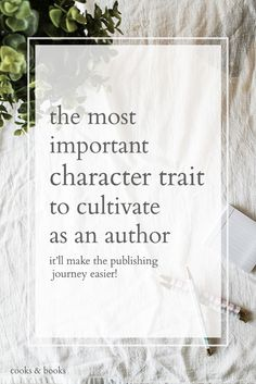 A Literary Agent on the one character trait all bestselling authors have, and why it's so important for writers to cultivate that trait. (Plus click to get a free Jack Kerouac art print!)
