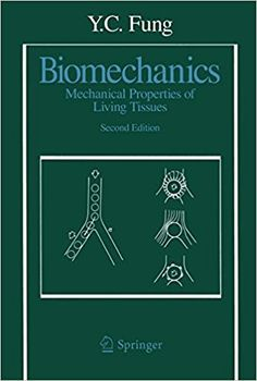 43 best best ebook images on pinterest action book cover art and biomechanics mechanical properties of living tissues second edition subscribe here and now fandeluxe Image collections