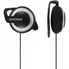 onear-earclip-hdphns-43052-280x280.jpg