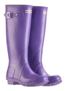 Billiga hunter stövlar försäljning Original Tall Iris Wellies högkvalitativ H68  S.Kr 621 köpa på http://www.hunterstovlar.com/