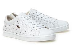 63def7622f 70 meilleures images du tableau Lacoste Shoes | Lacoste shoes ...