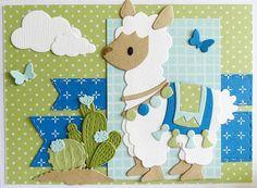 Alpacas, Llama Face, Marianne Design Cards, 3d Chalk Art, Pop Up Box Cards, Tropical Art, Animal Cards, Dark Fantasy Art, Card Sketches