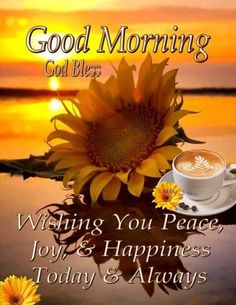 good morning quotes 10 Very Special Good Morning Monday Quotes Good Morning Tuesday, Special Good Morning, Good Morning Cards, Good Morning World, Good Morning Coffee, Good Morning Messages, Good Morning Good Night, Morning Texts, Morning Pics