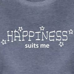 weitere Farben und Produkte findest du in meinem Shop Design Set, Flyer, Suits, Happy, Movie Posters, Shopping, Womens Hoodie, Women's T Shirts, Products