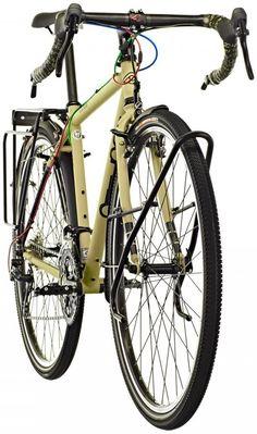 Bicycle, Google Search, Vehicles, Bike, Bicycle Kick, Trial Bike, Bicycles, Vehicle