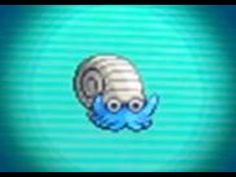 Omanyte Caught In Pokemon Black 2 / Pokémon Black Version 2 By Using Action Replay For The 3DS / DSI XL / DSI / DS Lite    Please Comment, Like, Favorite, And Subscribe    Follow/ Like TGNDireGaming On :     YouTube ➜ http://www.youtube.com/user/TGNDireGaming/featured    FaceBook ➜ http://www.facebook.com/TGNDireGaming    Twitter ➜ https://twitter.com/tgn...