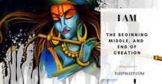21 Best Bhagavad Gita Quotes To Bring Positivity in Your Life - FleepBleep