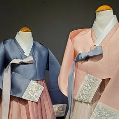 𝗕𝗗𝗞 MINT hanbok (@bdkmint) • Instagram photos and videos Mint, Photo And Video, Videos, Handmade, Photos, Image, Instagram, Hand Made, Pictures