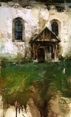 Artodyssey: Search results for Tibor Nagy