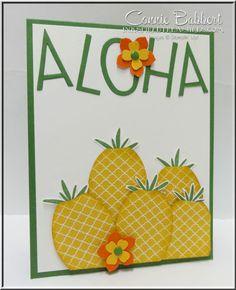 InkspiredTreasures.com » Blog Archive » Grand Vacation Hawaii Blog Hop