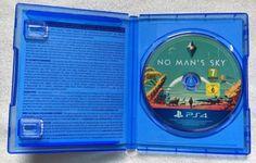sparen25.deNo Man's Sky (Sony PlayStation 4, 2016)sparen25.info , sparen25.com