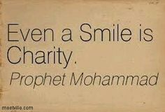 Beautiful Collection of Prophet Muhammad (PBUH) Quotes. These sayings from the beloved Prophet Muhammad (PBUH) are also commonly known as Hadith or Ahadith, The Prophet, Prophet Muhammad Quotes, Hadith Quotes, Allah Quotes, Quran Quotes, Quotable Quotes, Islamic Quotes, Islamic Teachings, Islamic Inspirational Quotes