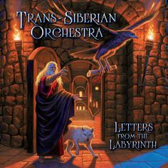 trans-siberian letters from the labyrinth - Google Search