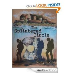 My Novel - The Splintered Circle - A Dorset & Channel Island WWII Mystery - available on Kindle to buy or borrow Books To Read, My Books, Channel Islands, Film Movie, Free Books, Wwii, Kindle, Literature, Mystery