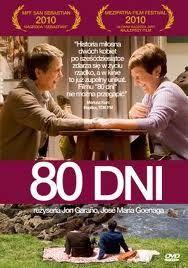 """""""80 dni"""" reż. Jon Garaño, José María Goenaga 24.02.2013, Babska Muza, kino Muza Materiały dystrybutora www.babilad.pl"""