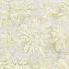 Island Batik Premium Cotton Quilting Fabric  by KeystoneQuilts, $7.49 Cotton Quilting Fabric, Cotton Quilts, Handmade Gifts, Island, Etsy, Vintage, Fall, Shop, Kid Craft Gifts