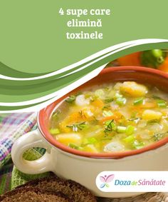 Cooking Recipes, Healthy Recipes, Paleo Diet, Cheeseburger Chowder, Quinoa, Good Food, Remedies, Food And Drink, Tasty
