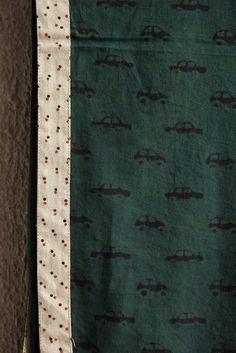Indulge yourself in ethnic green color stole with Black cars vrooming all over it. The cotton stole is hand block-printed with natural dyes in Disha, Mehsana. Black Cars, Dyes, Green Colors, Shawl, Ethnic, Wraps, Printed, Natural, Cotton