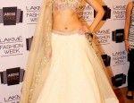 Lakme Fashion week 2014: Sunny Leone, Priyanka Chopra or Kareena Kapoor Khan – who impressed you the most? – Bollywood News & Gossip, Movie ...