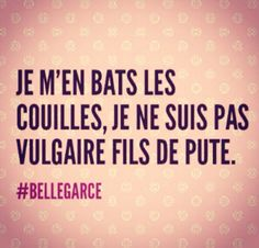 #bellegarce #vulgaire Words Quotes, Me Quotes, Keep Looking Up, Smart People, Love Pictures, Happy Quotes, Sentences, Quotations, Back To School