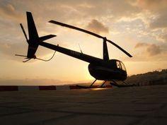 Lisbon Helicopters #lisbon #best