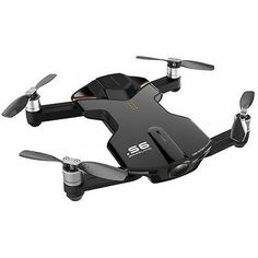 New offer Wingsland Pocket RC Quadcopter FPV Selfie Drone HD Camera Phone Control Foldable RTF Helicopter (Promotion) Buy Drone, Drone For Sale, Drone Diy, Drones, Drone Quadcopter, Mini Camera, Camera Phone, Leica, Microsoft