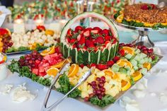 """Rothchild Catering - A locally owned and family manged event business in Knoxville , TN""""Setting the Standard for Special Events"""" for over 30 years! Rothchild Catering and Conference Center, can coordinate every aspect of your special event, from food..."""